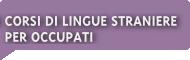 th_lingue_straniere