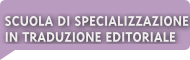 th_traduzione_editoriale