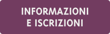 btn_info_iscrizioni