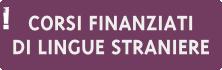 btn_corsi_lingue_finanziati