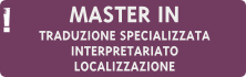 btn_master