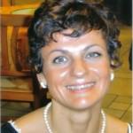 Maria Agricola