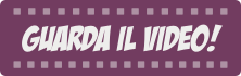 btn_guarda_il_video