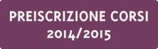btn_preiscrizione_2015-15