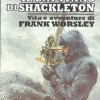 il_capitano_di_shackleton