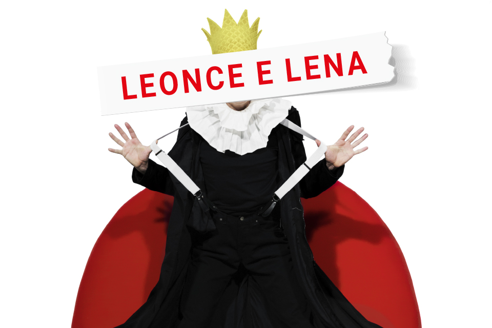 leonce1