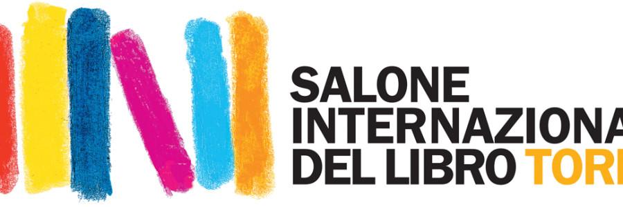 La scuola e il master in interpretariato partner del Salone del Libro di Torino