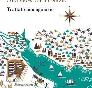 USCITO IN LIBRERIA IL LIBRO TRADOTTO IN STAGE CORSO 2017-18 (dallo spagnolo)