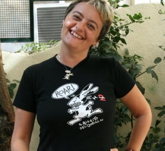 SEMINARIO: Il traduttore come lavoratore autonomo. Tutto quello che bisogna sapere per affacciarsi alla professione
